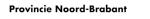 Provincie Noord-Brabant logo
