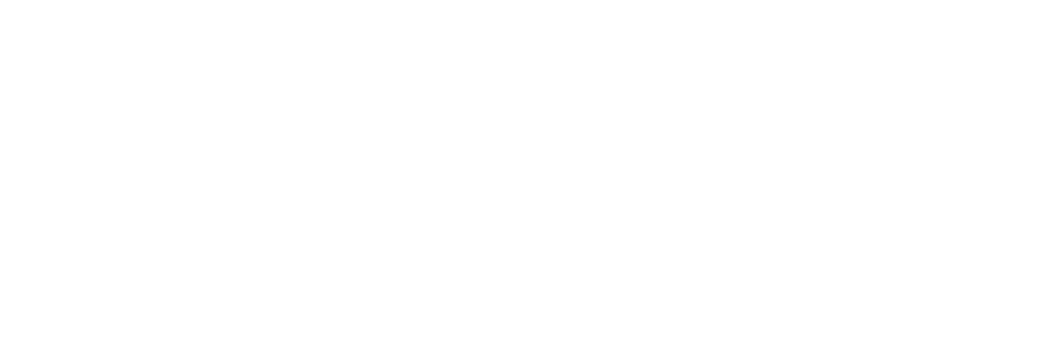 Veldkamp Stories